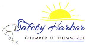 SHCC_Logo