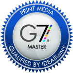 services g7 master