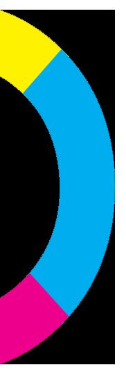 roberts printing circle