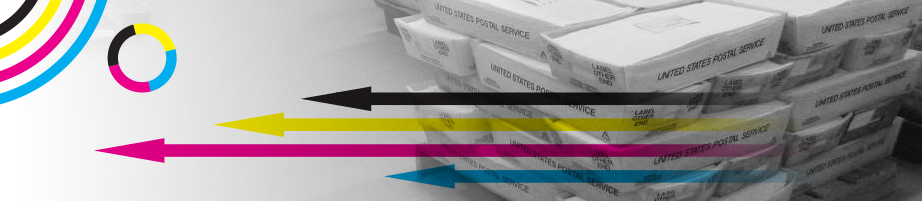 roberts printing mailing solutions