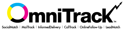 omnitrack logo